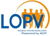www.lopv.nl