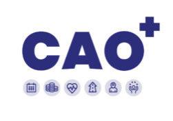 CAO2021-beeldmerk
