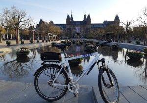 politie fiets amsterdam2